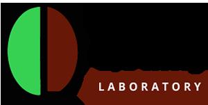 Coffee Quality Laboratory